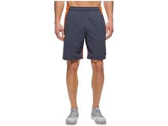 Nike Flex Woven Training Short