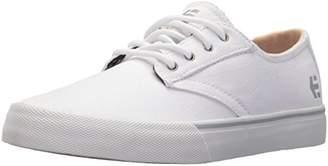 Etnies Women's Jameson Vulc LS W's Skate Shoe