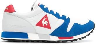 Le Coq Sportif Omega sneakers
