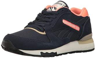Reebok Women's GL 6000 Out-Color Running Shoe