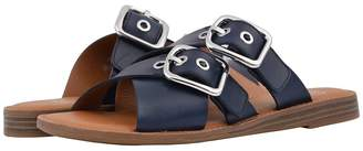 Franco Sarto Gaia Women's Dress Sandals