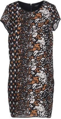Kocca Short dresses - Item 34828366WP