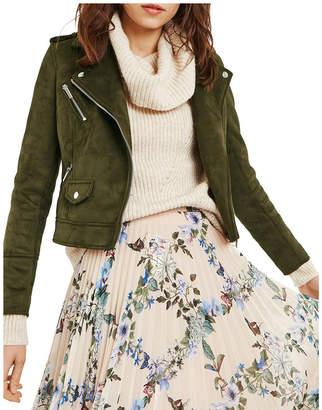 968d36e456 Oasis Beige Clothing For Women - ShopStyle Australia