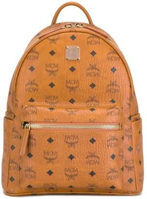 MCM 'Stark' small backpack