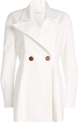 Maja Rejina Pyo Tailored Jacket