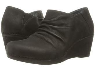 Dansko Sheena Women's Boots