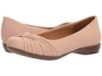 Naturalizer Girly Women's Shoes