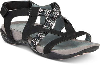 Jambu Jbu By Woodland Sandals Women's Shoes