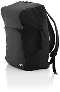 At Co Uk Britax Römer Holiday Double Travel Bag