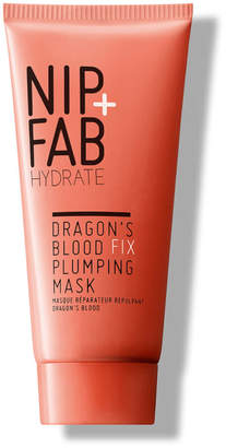 Nip + Fab Dragons Blood Fix Mask 50ml
