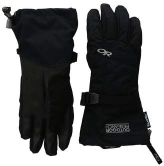 Outdoor Research Ambit Gloves Extreme Cold Weather Gloves