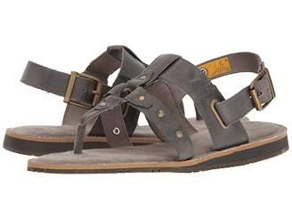 Caterpillar Casual Birdsong Women's Shoes