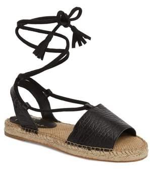 Matisse La Vita Sandal