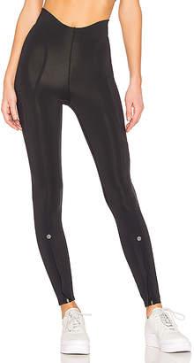 Nike Tight Pant