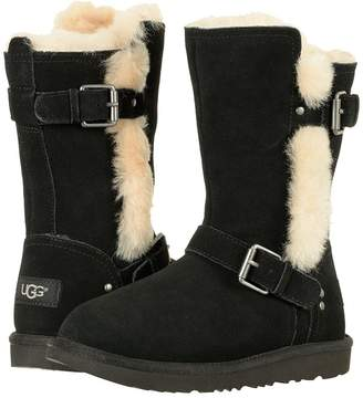 UGG Magda Girls Shoes