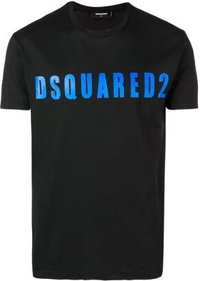 DSQUARED2 men