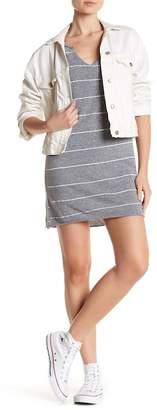 Nation LTD Gigi Henley Dress $104 thestylecure.com