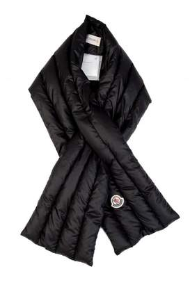Moncler MonclerWomensScarf