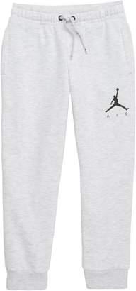 Nike JORDAN Jordan Jumpman Fleece Pants