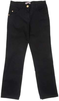Denny Rose Young Girl Casual trouser