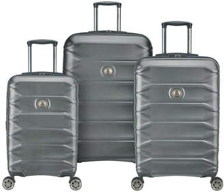 Delsey Meteor Hardside Spinner Luggage Collection, Created for Macy's