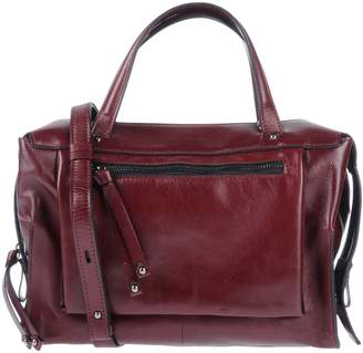 Caterina Lucchi Handbags - Item 45411401JA