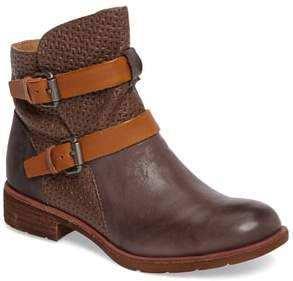 Sofft Baywood Buckle Boot
