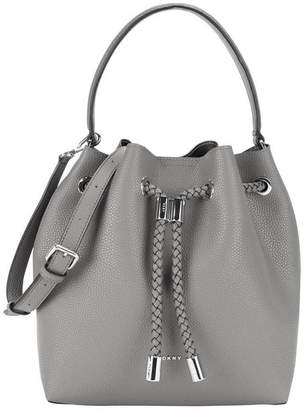 d16a6df5b59 Dkny Handbags Sale - ShopStyle UK