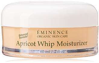 Eminence Apricot Whip Moisturizer for Normal and Dehydrated Skin