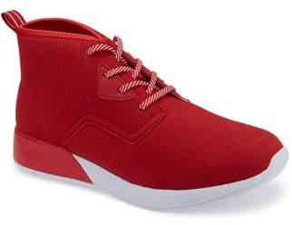 X-Ray Xray Men's The Denali Casual High-top Sneakers