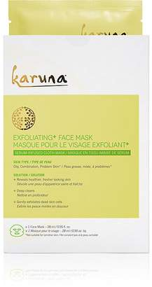 Karuna Women's Exfoliating+ Mask (Single)