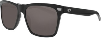 Costa Aransas 580G Polarized Sunglasses
