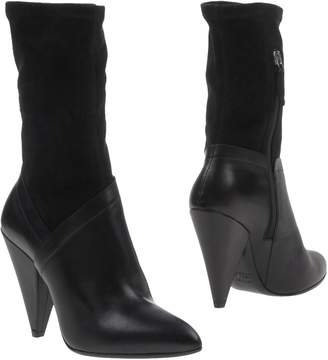 Kalliste Ankle boots - Item 11370005VA
