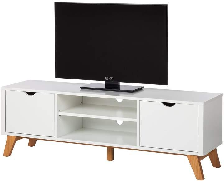 Morteens TV-Lowboard Brekille
