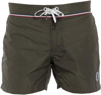 Over The Top J.O.T.T JUST Swim trunks