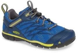 Keen 'Chandler CNX' Water Friendly Sneaker