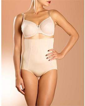 Chantelle Light Shaping Very High Waist Panty