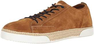 Bacco Bucci Men's Felice Fashion Sneaker