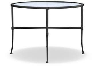Williams-Sonoma Williams Sonoma Bridgehampton Outdoor Bistro Round Table