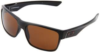 Oakley Two Face Sport Sunglasses