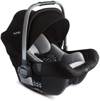 Nuna PIPA Lite LX Car Seat & Base