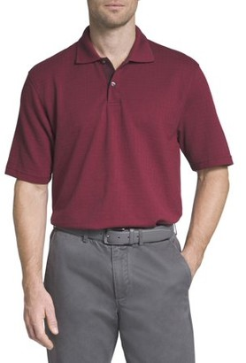 Arrow Men's Short Sleeve Hamilton Polo