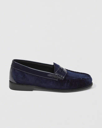 Abercrombie & Fitch G.H. Bass Whitney Weejun Loafers
