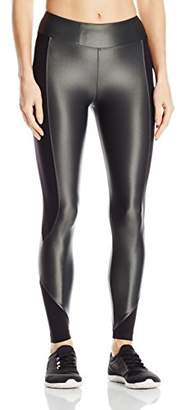 Koral Women's Curve Crop Legging