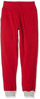 Steiff Girl's Jogginhose Trousers