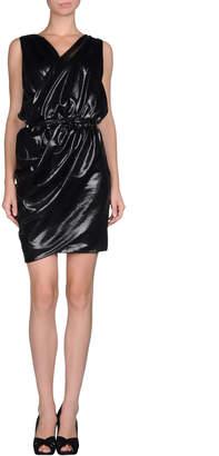 Trussardi Short dresses