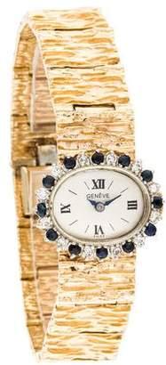 Genève Watch