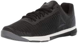 Reebok Women's Women's Speed TR Flexweave Training Shoes Shoe