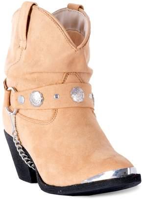 Dingo Fiona Women's Cowboy Boots