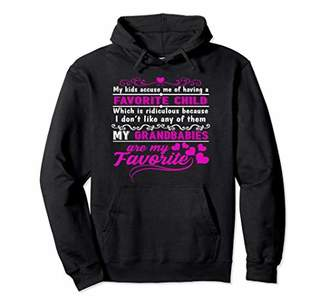 Mom Hoodie Mama Hoody Pullover Funny Happy Life Gifts Women